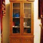 Cupboard & Cabinet