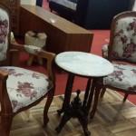 kursi kayu 3