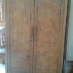 lemari 1