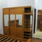 lemari jati 2
